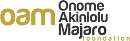 OAM FOUNDATION