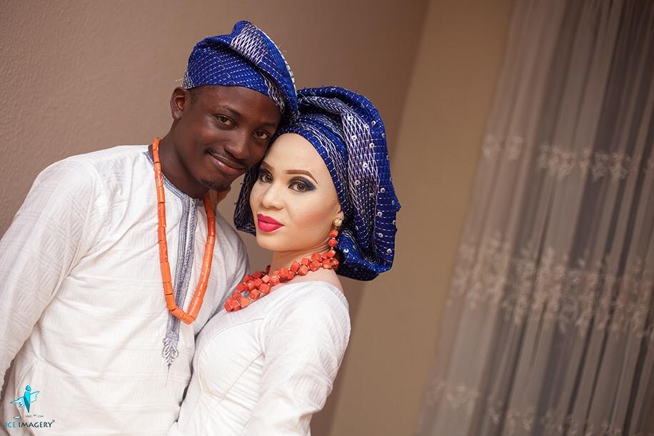 OAM Foundation, Onome Akinlolu Majaro Foundation,  Albino foundation in nigeria, #BeyondTtheComplexion