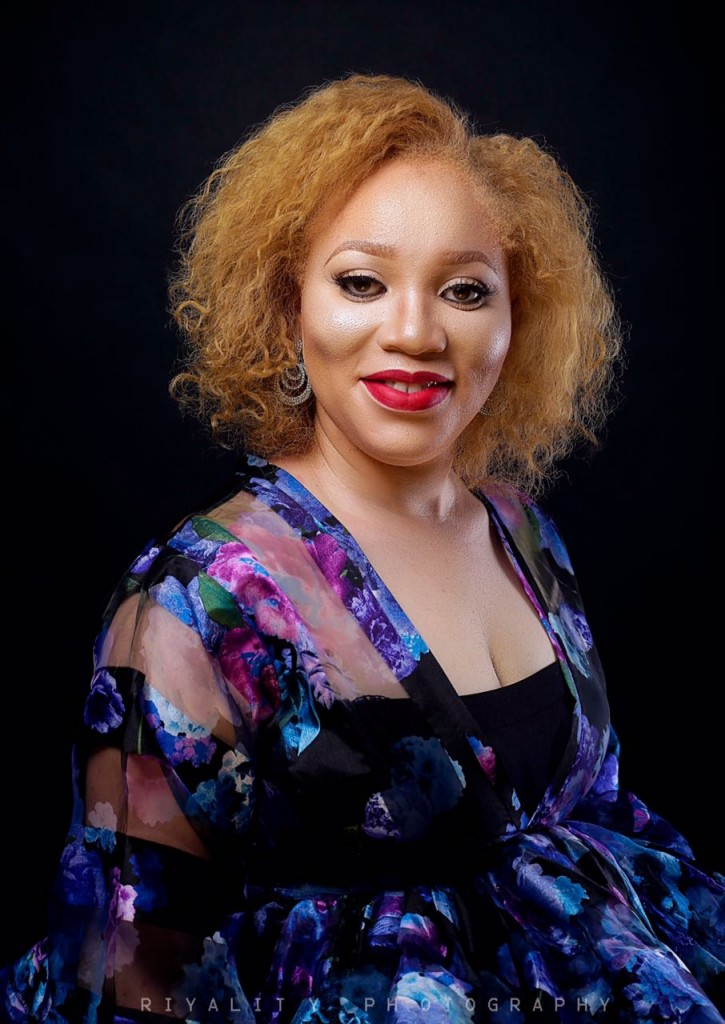 iOAM FOUNDATION, Onome Akinlolu Majaro Foundation, #BeyondTheComplexion, Albinism, lbino Foundation in Nigeria, People living with albinism, #InMySkinIWin