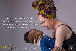 OAM Foundation, Onome Akinlolu Majaro Foundation, #BeyondTheComplexion, Albino, Albinism, Albino foundation, Albino foundation in Nigeria, evi_photography