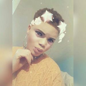 Victoria Adeola Adegoroye, #OAMFoundation, #BeyondTheComplexion, #Albinism, albinos, albino foundation in Nigeria, albino foundation, Onome Akinlolu Majaro Foundaton, albinism